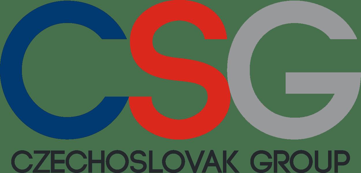CSG_logo_rgb